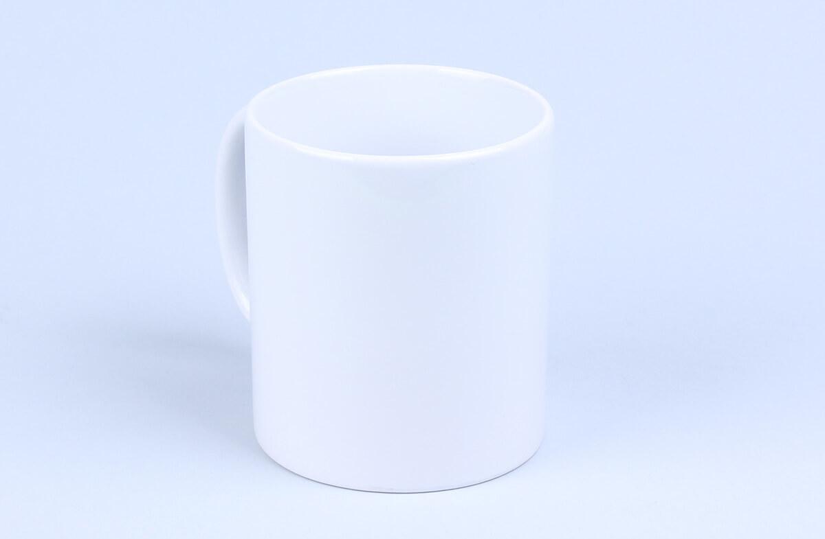 Tazas personalizables para frikis de las series
