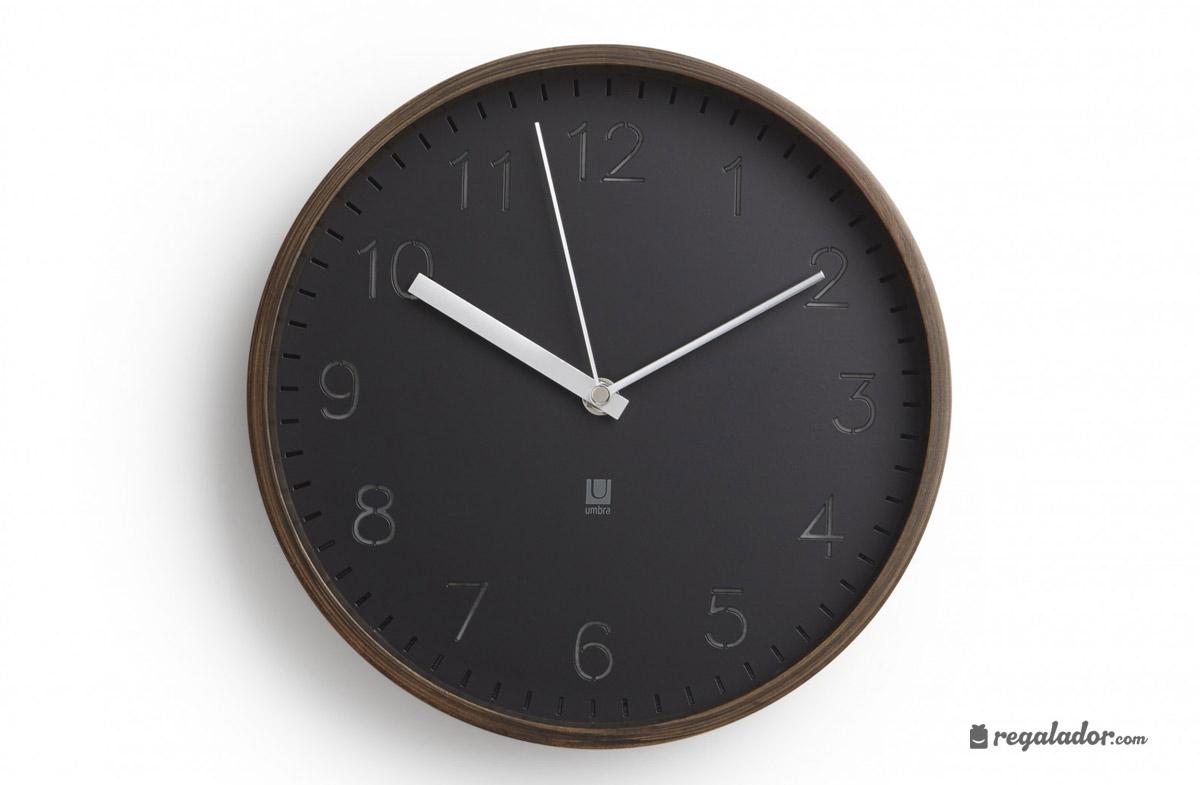 Fotos de relojes de pared affordable fotos de relojes de for Imagenes de relojes